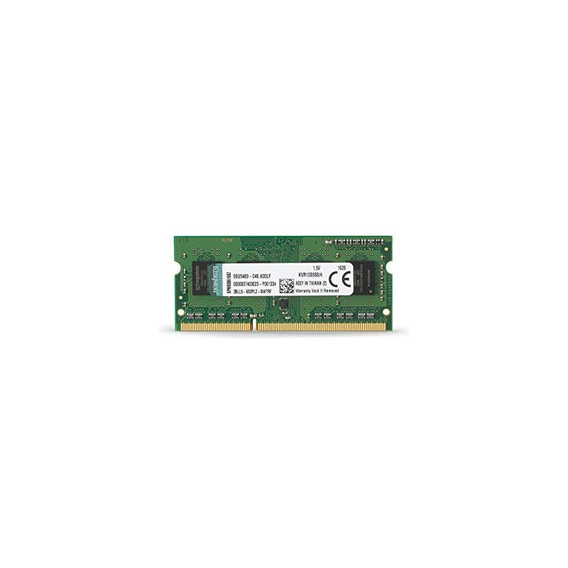 HP Probook 6735b