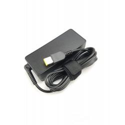 Clé USB 128 Go
