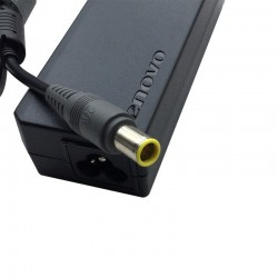 Chargeur MACBOOK 60W (Magesafe 2)
