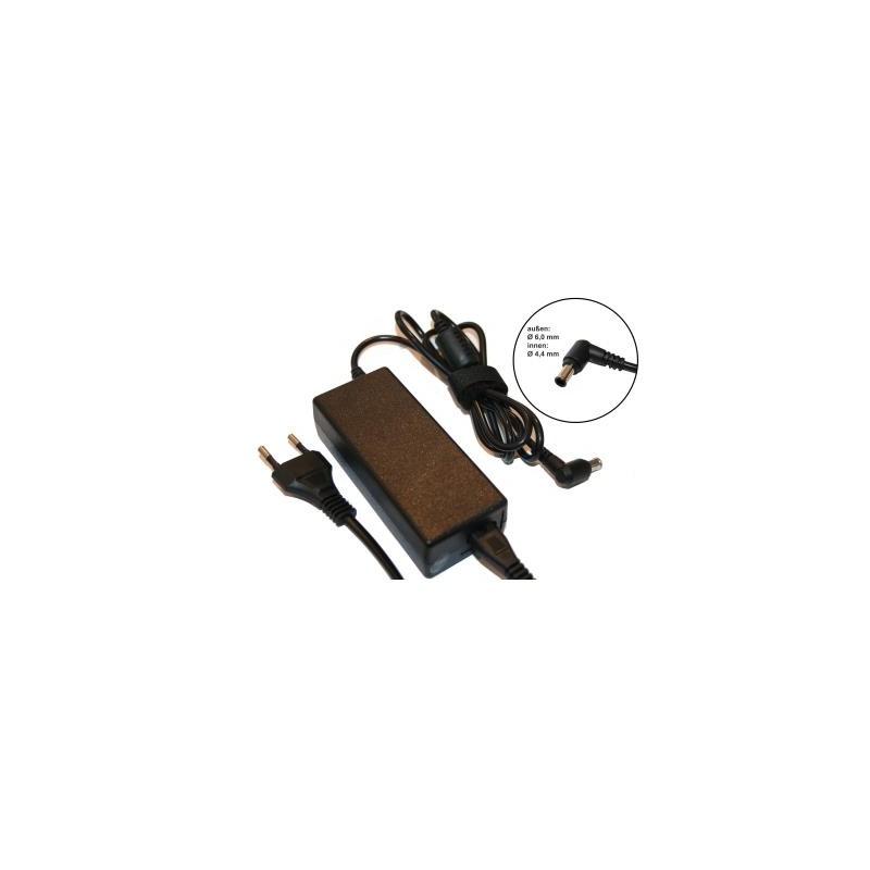 Chargeur MACBOOK Type C