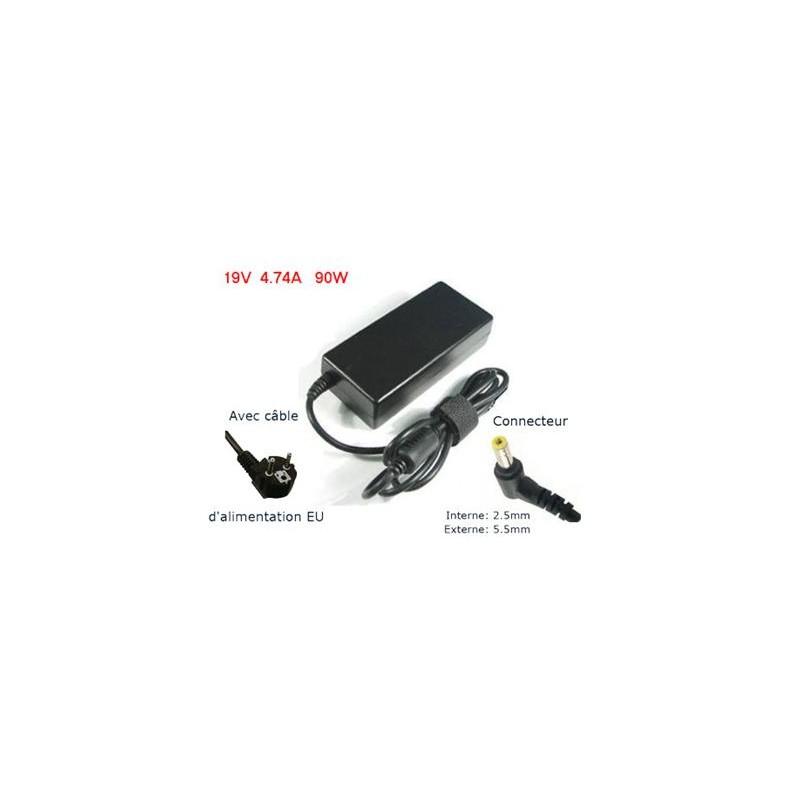 Clavier USB