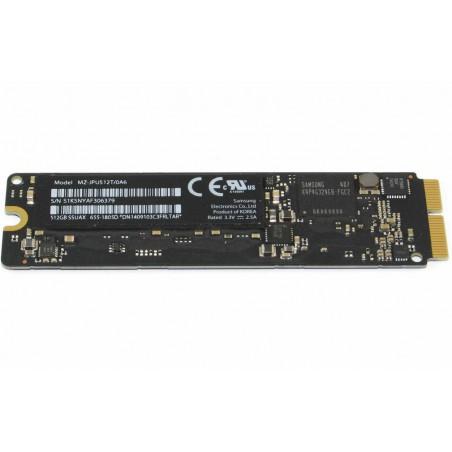 RAM DDR2 1Go
