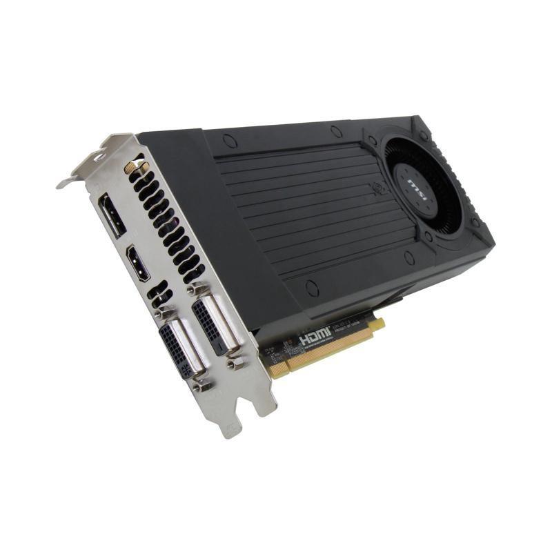 RAM DDR3 2Go