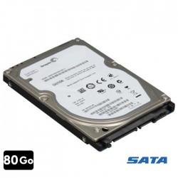 RAM DDR3 4Go  -10600-