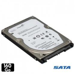 RAM DDR3 4Go  -12800-