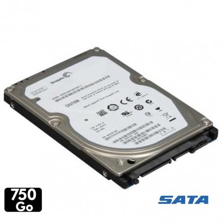 Carte mémoire Card SD 128 Go