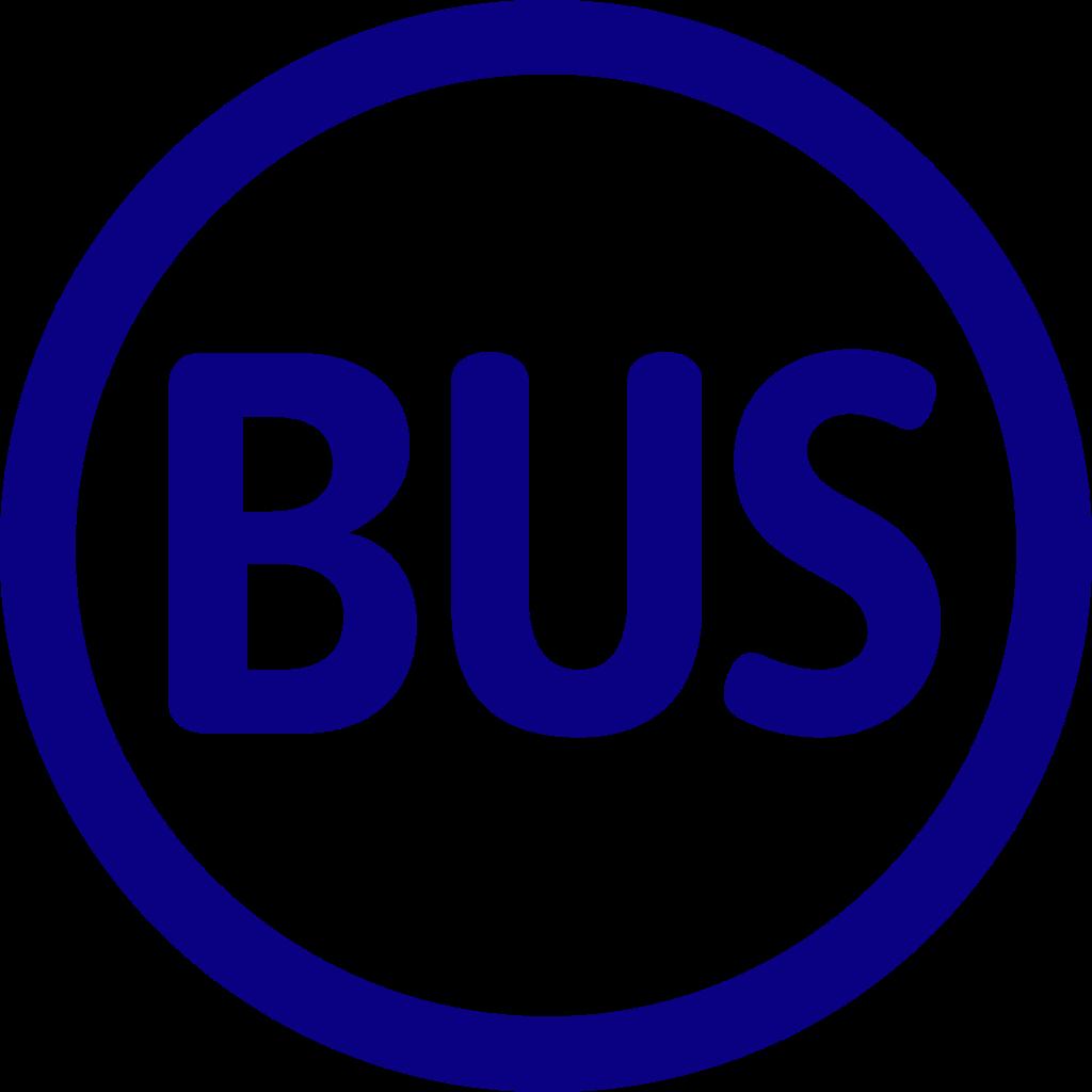 1024px-Paris_logo_bus_jms-svg.png