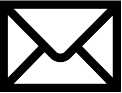 Copie-de-mail-logo-SF_1.png