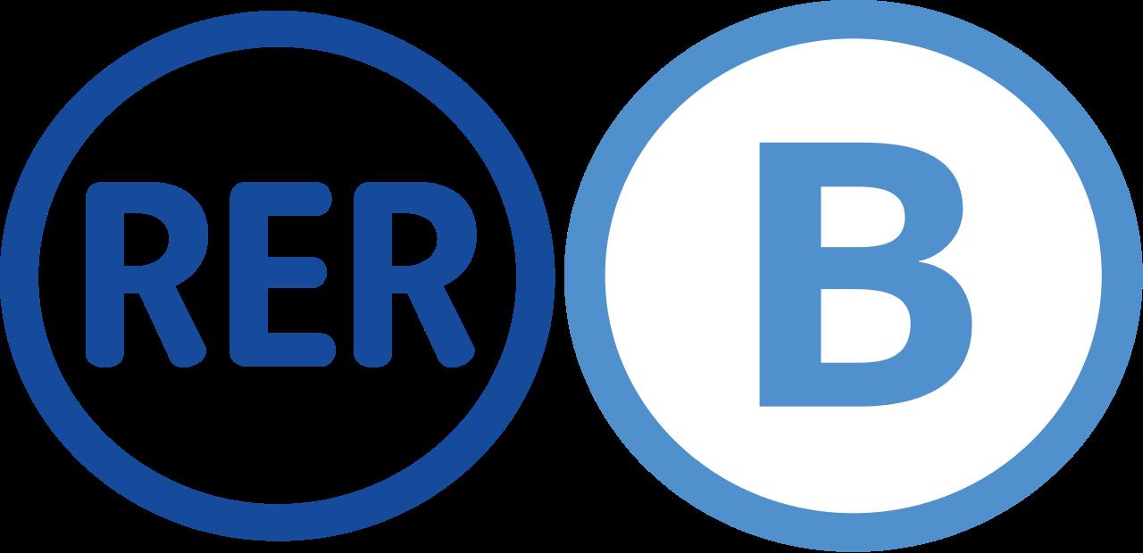 Logo_RER_B-svg%20(1).png
