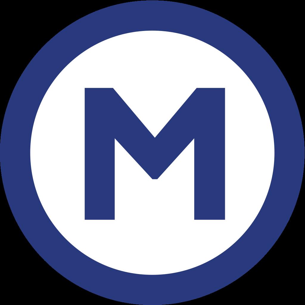 Toulouse__M__symbol-svg.png