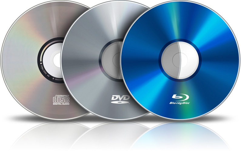 cd-dvd-blu-ray-discs.jpg