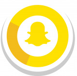 jeu-icones-medias-sociaux-illustrateur-l