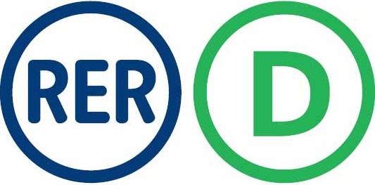 logo-rer-d.jpg